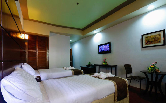 tuguegarao city chat rooms Chat with our travel  available rooms in villa blanca hotel tuguegarao check  villa blanca hotel warmly welcomes you in the heart of tuguegarao city with its .
